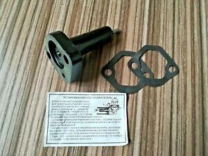 Niva 4 pcs 2106 Rods 2103 Tuning Door Handles Set For LADA 2101
