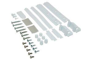 IKEA-481231028208-Refrigerateur-congelateur-decor-PORTE-KIT