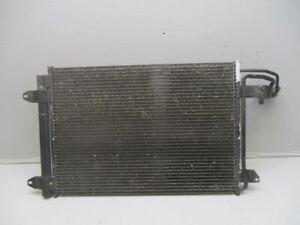 Audi A3 (8P1) 2.0 Tdi Climatisation Radiateur Condensateur 1K0820411Q