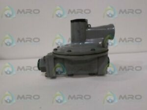 Details about Fisher R522-4 REGULATORS * USED *