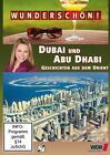 Dubai und Abu Dhabi - Geschichten aus dem Orient - Wunderschön! (2014)