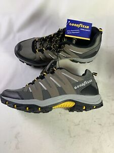 P Size 11 New Work Shoe Slip Resistant