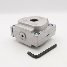 Dental Equipment Flexible Flask For Dental Lab Of Denture Injection System