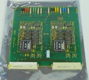 Motorenantriebe & Steuerungen Automation, Antriebe & Motoren Initiative Ha96 Siemens Simoreg 6dm1001-7wa12-0 6dm1 001-7wa12-0 E:9