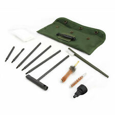 New CCOP USA Rifle Cleaning Kit set Pouch for Model 10 .308 caliber R9306539