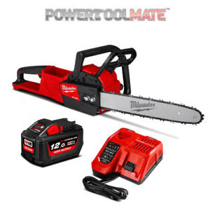 Milwaukee-M18FCHS-121B-18V-FUEL-Chainsaw-with-12Ah-battery-amp-charger