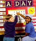 A Day by Robin Nelson (Paperback / softback, 2002)