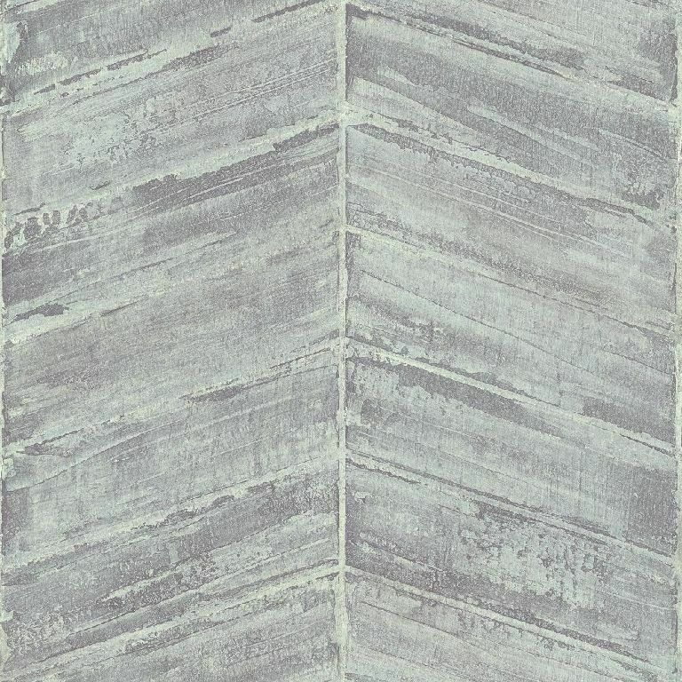 Essener Tapete Ambiance G67774 goßes Blatt Blätter Vinyltapete Vliestapete Vlies