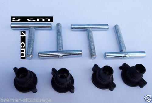 53cm Schwarz 128 VW T5 /& T6 Multivan Multiflexboard Bettverlängerung Ablage H