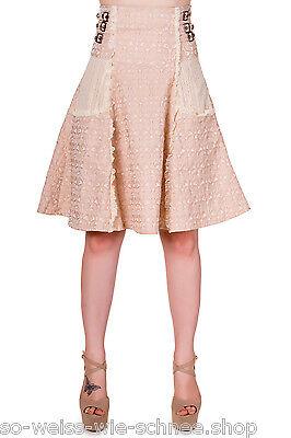 Banned Steampunk Rock Brokat Korsett Gothic Barock Victorian Corset Skirt SBN246