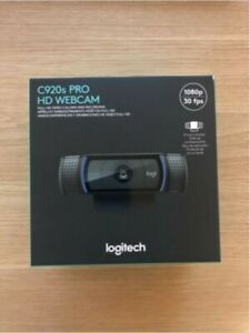 Logitech-960-001251-C920s-Pro-HD-1080p-Webcam-with-Privacy-Shutter