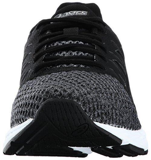ASICS Mens Gel-Exalt 4 4 4 Running-zapatos- Pick SZ Color. 53da45