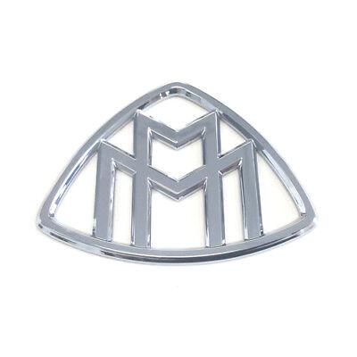 Maybach Emblème 57//62 w240
