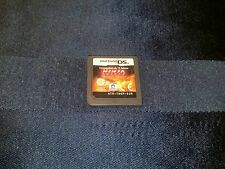 Ninja Gaiden: Dragon Sword (Nintendo DS, 2008) PAL GERMAN VERSION