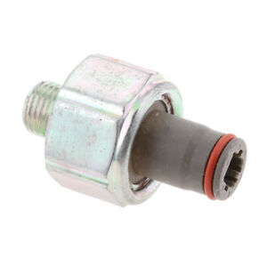 Details about 89615-20010 Engine Detonation knock sensor For Toyota MR2  Carina Lexus LS400