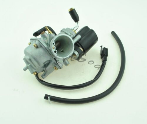 Carburetor For Keeway Hurricane Fact Matrix 50 Gas Scooter Motorcycle Carb EA