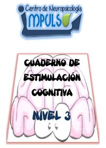 Cuaderno-de-Estimulacion-Cognitiva-1-para-personas-sin-deterioro-Nivel-3