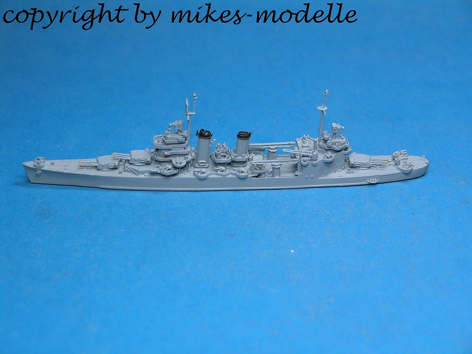 1  1250 cruceros pesados San Francisco Francisco Francisco de Neptuno (1333c) 4bbd36