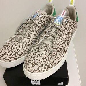 adidas hemp shoes happy 420