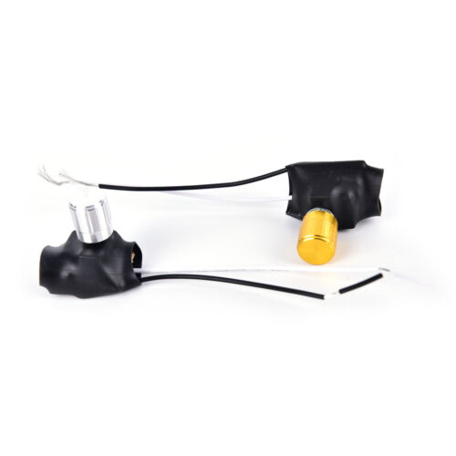 silberne tischlampe volle palette dimmer drehschalter knopf schalter.—XJ Gold