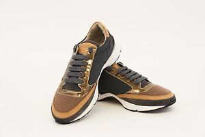 NWOB-1495-Brunello-Cucinelli-Leather-Monili-Toe-Embroidered-Sneakers-40-10-A176