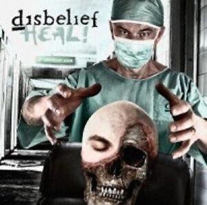 DISBELIEF-034-HEAL-034-CD-DEATH-METAL-NEU