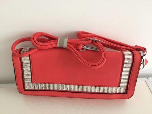 Purse Ladies For Red Purse For Red Ladies Purse Designer For Ladies Red Designer Designer 0q4Pa4