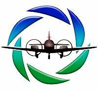 Flying Colors Air Parts