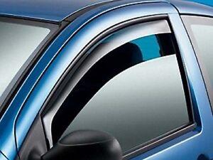 derivabrisas-deflectores-Volkswagen-Golf-IV-5-puertas