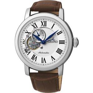 Reloj-Seiko-SSA231K1-Neo-Classic-automatico-hombre-calibre-4R39