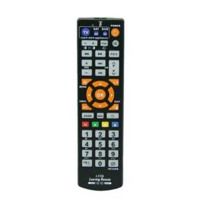 L336-Copy-Smart-Remote-Control-With-Learn-Function-CBL-Learning-For-TV-DVD-O1F6