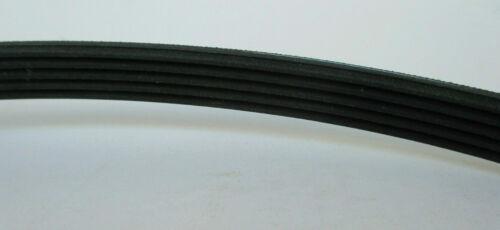 "Drive Belt for BP252 BP300 BP305 BP310 EBAS312  12/""  14/""  Hafco Band Saw  TB2F"