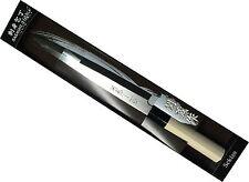 Japanese Kitchen Cooking Sashimi Sushi Knife 240mm #1457 S-1553