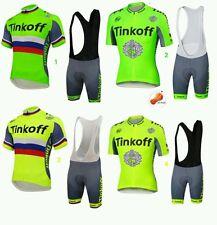 equipacion saxo bank tinkoff 2016 maillot culotte mtb ciclismo triatlon btt