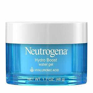 Neutrogena-Hydro-Boost-Water-Gel-Face-Moisturizer-Hyaluronic-Gel-1-7-Oz