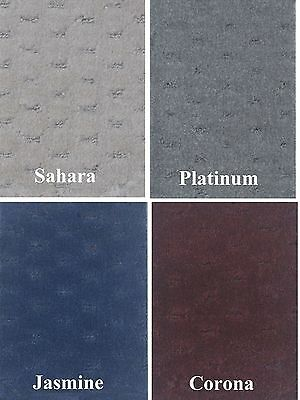 Captains Choice Bass Pro Shop 28 oz Pattern Boat Marine Carpet-8.5/' wide