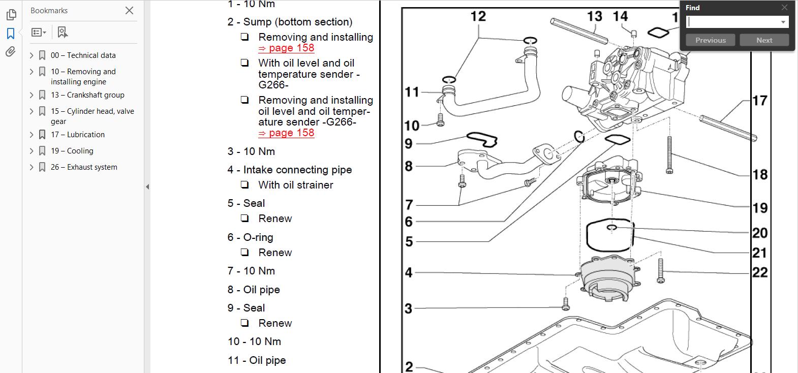 Official Workshop Manual Service Repair Audi A6 C5 Allroad 2000 - 2005 |  eBay