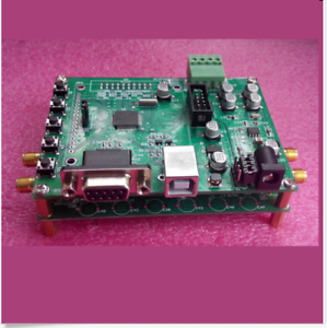 Details about HOT AD9959 module DDS 4-channel source STM32 support official  software