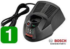 NUOVO Bosch 12V Gal 1230 CV CARICA BATTERIA 2607226105 - 1555