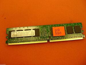 Samsung-M378T3253FZ0-CCC-256MB-DDR2-240-PIN-PC2-3200-from-Dell-Dimension-5100