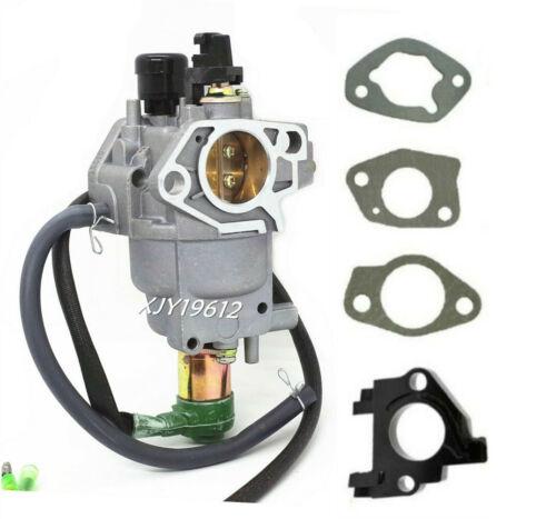 Carburetor For APG3009 APG3009C APG3009N APG3075 APGG60 Generator