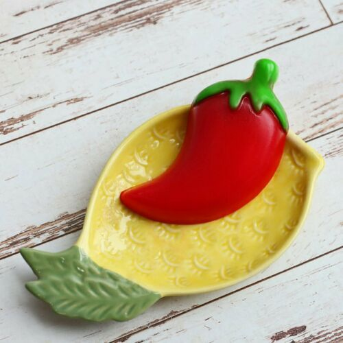 "/""Pepper/"" plastic soap mold soap making mold mould"
