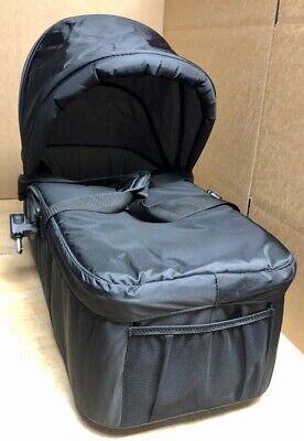 Baby Newborn-6mo Jogger COMPACT PRAM Bassinet BJ95180 City ...