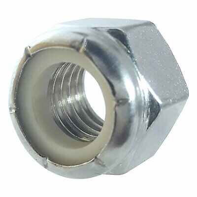 BCP250 Ten 10 BCP Fasteners 3//8-16 Forged Steel Zinc Plated Wing Nuts