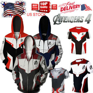 Avenger-4-Endgame-Quantum-Realm-Battle-Cosplay-Suit-Hoodies-Sweater-Costumes-Top