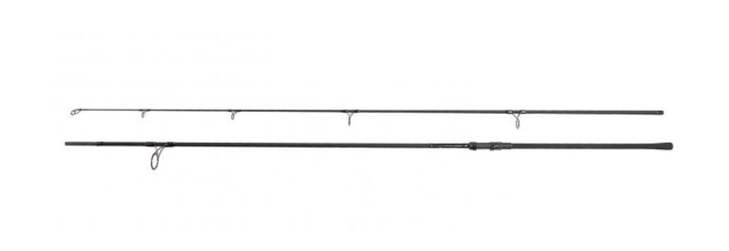 Chub RS Plus Spod Rod 12ft 1378155 Rute Spodrute Spod Rute Angelrute