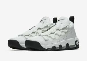 promo code d8cbf dfc43 Image is loading Nike-Air-More-Money-LX-All-Star-Los-