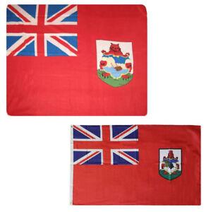Hüte & Mützen Vornehm Großverkauf Kombination Menge Bermuda Country 127cmx152cm Vlies & 0.9mx5' Und Verdauung Hilft