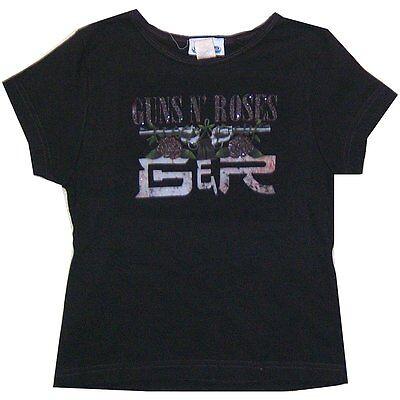 new glitter doll T-shirt-Personalised.