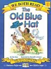The Old Blue Hat by Dev Ross (Paperback / softback, 2002)